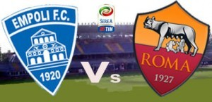 Empoli-VS-AS-Roma-300x145