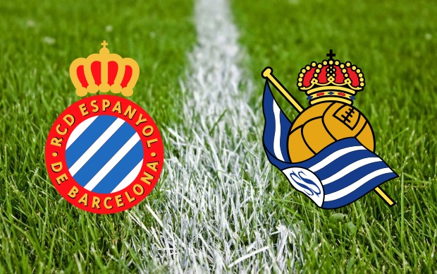 Espanyol-vs-Real-Sociedad-6-October-arenascore.net_