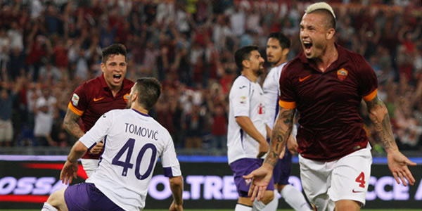 AS-Roma-vs-Fiorentina