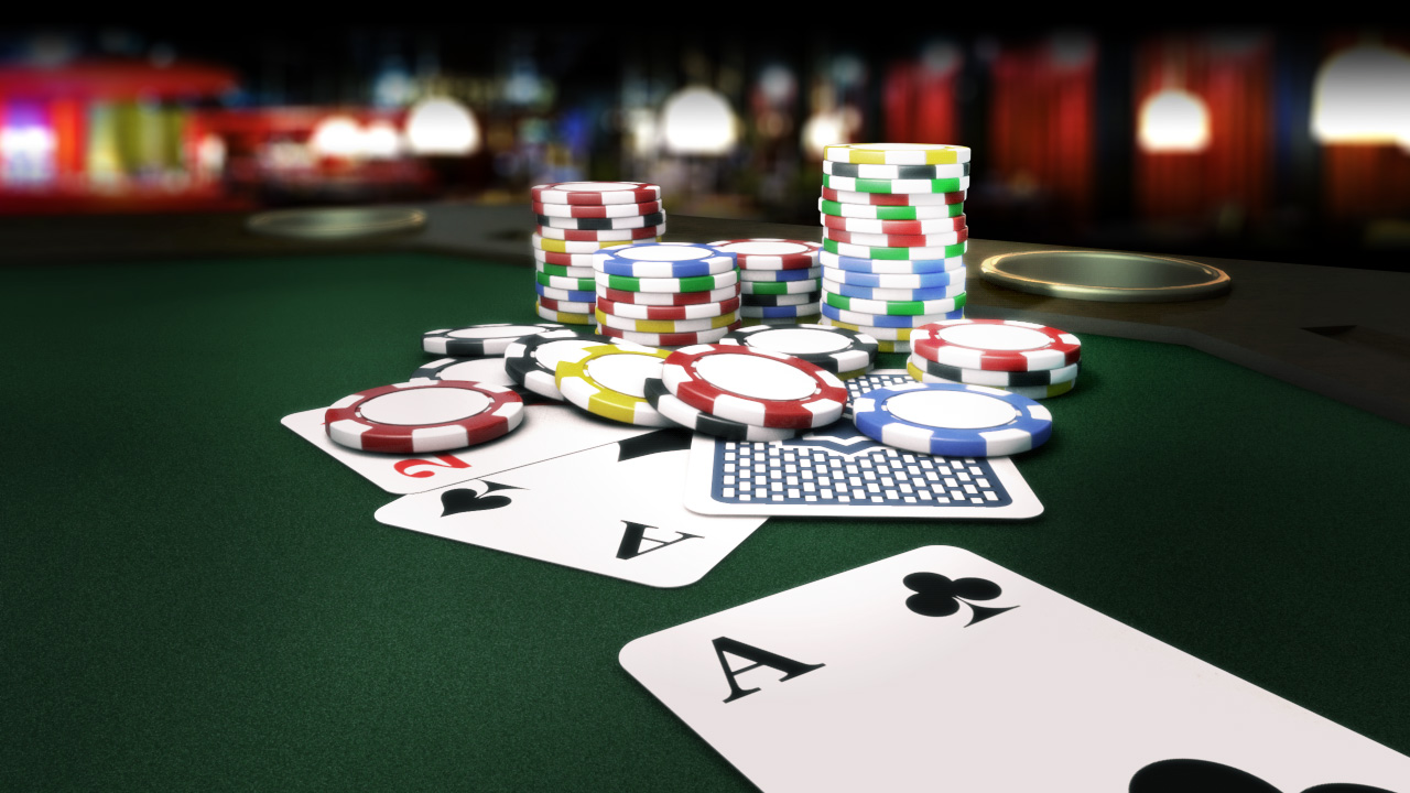 Online-Poker-US-Players-Safe