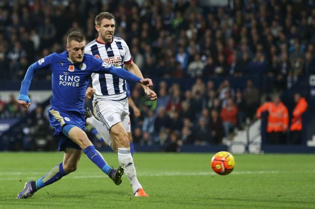 West-Brom-vs-Leicester