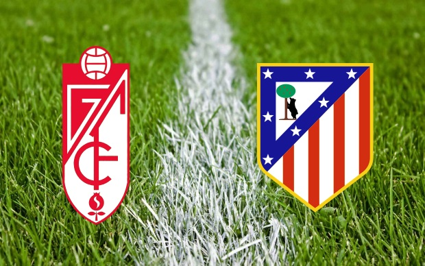 Atletico-Madrid-Vs-Granada