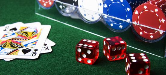 Finest-Online-Casinos