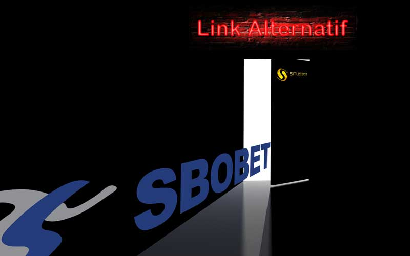 Link Alternatif Sbobet Terbaru September 2018